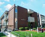 911 S. Locust Apartments, Champaign, IL