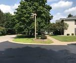 Wood Creek Apartment Homes, Jefferson Road Elementary School, Pittsford, NY