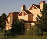 Newport Village, Mapleton Early College High School, Thornton, CO