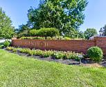 Ridgewood Homes, Covington, KY