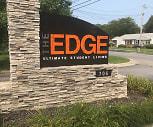 The Edge, Findlay, OH