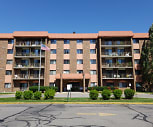 Sacred Heart Manor Apartments, 44055, OH