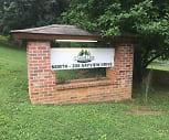 Cedar Village Apartments, Knoxville, TN