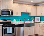 Newly Renovated Kitchen, Stonybrook