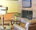 The Retreat At Mission, Kansas City, MO