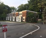 Lincoln Woods Apartments, 01742, MA