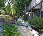 Robin Meadows, Jordan Intermediate School, Garden Grove, CA