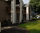 The Arbors at East Lake Landing Apartments, 41035, KY