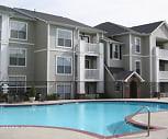 771 Lindbergh Apartments, Piedmont Heights, Atlanta, GA