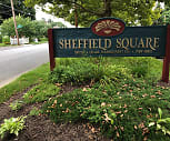 Sheffield Square Apts, 18103, PA