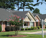 Heathrow Senior Village, Perry, GA