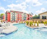 Pool, Legends Cape Girardeau