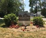 Torringford West, 06790, CT