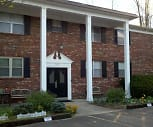 Cooper Plaza Apartments, 45241, OH