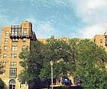 Park Lane Apartment Homes, 64112, MO