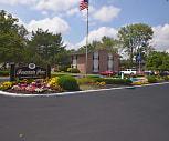 Fountain Parc, Allisonville, Indianapolis, IN