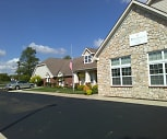Brookdale Senior Living Solutions, Woodland Primary School, Greenville, OH