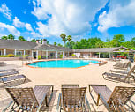 The Paddock Club Brandon, Brandon High School, Brandon, FL