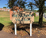 Beaudoin Village, Highlands, Holyoke, MA