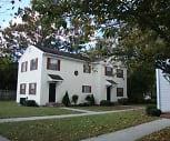 Salisbury Housing, Wallops Island, VA