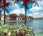 Palms Of Pembroke, North Miami Beach, FL