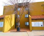 Vista Alegre, Eldorado at Santa Fe, NM