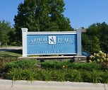 ARBOR PLACE OF LISLE, Lisle, IL