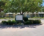 Sierra View Gardens, Palmdale, CA