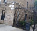 Clinton Arms, Bronx, NY