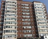 Park Towers East, 11423, NY