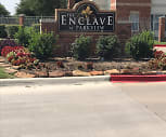 The Enclave At Parkview Apartments, Northbrook, Fort Worth, TX