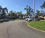 Cottondale Village, Jacob City, FL