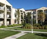 Exterior, Bay View Vista Apartments