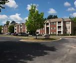 Magnolia Heights, Covington, GA