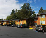 Heritage Woods, Redmond Elementary School, Redmond, WA