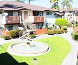 Park Wilshire, Anaheim High School, Anaheim, CA
