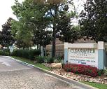 Clearwater Creek Premier, 70123, LA