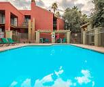 El Dorado Place, Kindred Hospital Of Tucson, Tucson, AZ