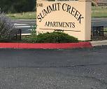 Summit Creek Apartments, Fountain, CO