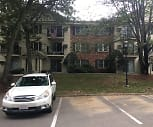 Oak Hill Condominiums, 01879, MA