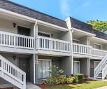 River Pointe Apartment Homes, East Lake-Orient Park, FL
