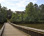 Cumberland Cove Apartments, Leesville Road High School, Raleigh, NC
