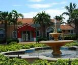 Pembroke Gardens, Ross Medical Education Center  Hollywood, FL