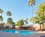 Pantano Villas, 85710, AZ