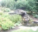 Main Image, Country Gardens
