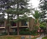 Peach Properties, Naranca Elementary School, El Cajon, CA