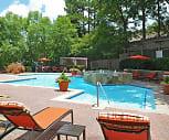 Pool, Park Summit