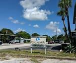 Riverpark Apartments, 32922, FL