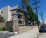 Tujunga Gardens, 91214, CA