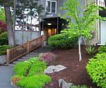 Main Image, Crestwood Apartments